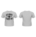 Rise Against T-shirt 203426