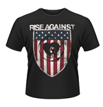 Rise Against T-shirt 203428