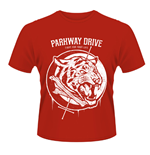 Parkway Drive T-shirt 203441
