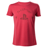 PlayStation T-shirt 203509