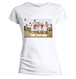 One Direction T-shirt 203603