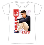 One Direction T-shirt 203622