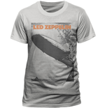 Led Zeppelin T-shirt 203806