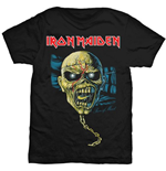Iron Maiden T-shirt 203865