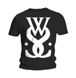 While She Sleeps T-shirt 204493