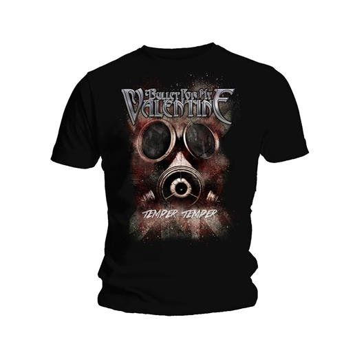 Bullet For My Valentine T-shirt 204633