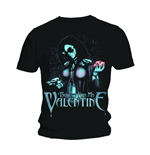 Bullet For My Valentine T-shirt 204640