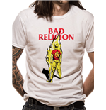 Bad Religion T-shirt 204828