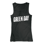 Green Day T-shirt 204916