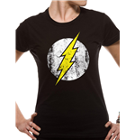 Flash T-shirt 204934