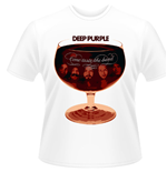 Deep Purple T-shirt 204941