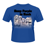 Deep Purple T-shirt 204947