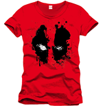 Deadpool T-shirt 204954