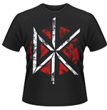 Dead Kennedys T-shirt 204966