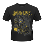 Crown the Empire T-shirt 204980