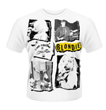Blondie T-shirt 205065