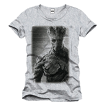 Guardians of the Galaxy T-shirt 205254