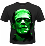 Frankenstein T-shirt 205306