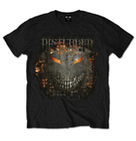 Disturbed T-shirt 205371