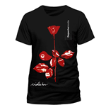 Depeche Mode T-shirt - Violator