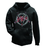 Slayer Sweatshirt 205427