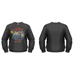Mighty Mouse Sweatshirt 205521