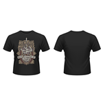 Memphis May Fire T-shirt 205527