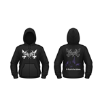 Mayhem Sweatshirt 205533