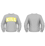 Kill Brand Sweatshirt 205596