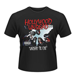 Hollywood Undead T-shirt 205684