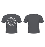 Panic! at the Disco T-shirt 205771