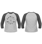 Panic! at the Disco Sweatshirt 205776