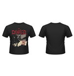 The Damned T-shirt 206058