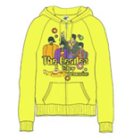Beatles Sweatshirt 206065