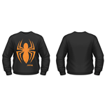Spiderman Sweatshirt 206127