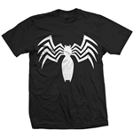 Spiderman T-shirt 206130