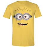 Despicable me - Minions T-shirt 206197