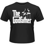 The Godfather T-shirt - Logo