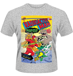 The Simpsons T-shirt 206253