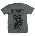 Ghost Rider T-shirt 206273