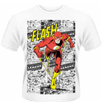 Flash T-shirt 206290