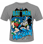Batman T-shirt 206333