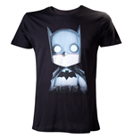 Batman T-shirt 206356