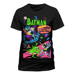 Batman T-shirt 206359