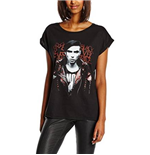 Black Veil Brides T-shirt 206426