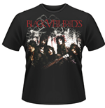 Black Veil Brides T-shirt 206452