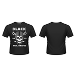 Black Veil Brides T-shirt 206456