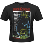Black Sabbath T-shirt 206473
