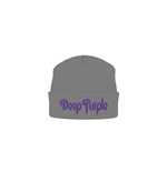 Deep Purple Cap 206591