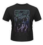 Deep Purple T-shirt 206593